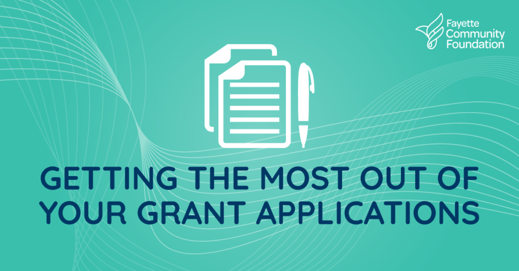 Overview: Grant Graphic