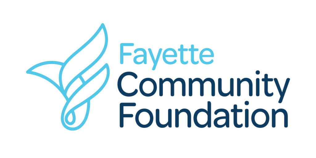 Fayette Community Foundation Logo
